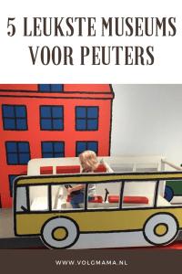 peuter-museum-leukste-nederland