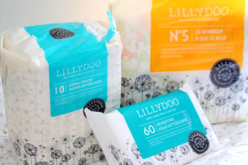 lillydoo-luiers-windeln