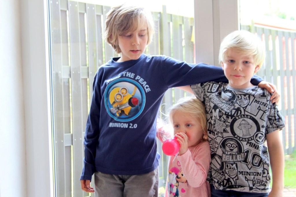 minions-party-dresscode-kinderfeestje