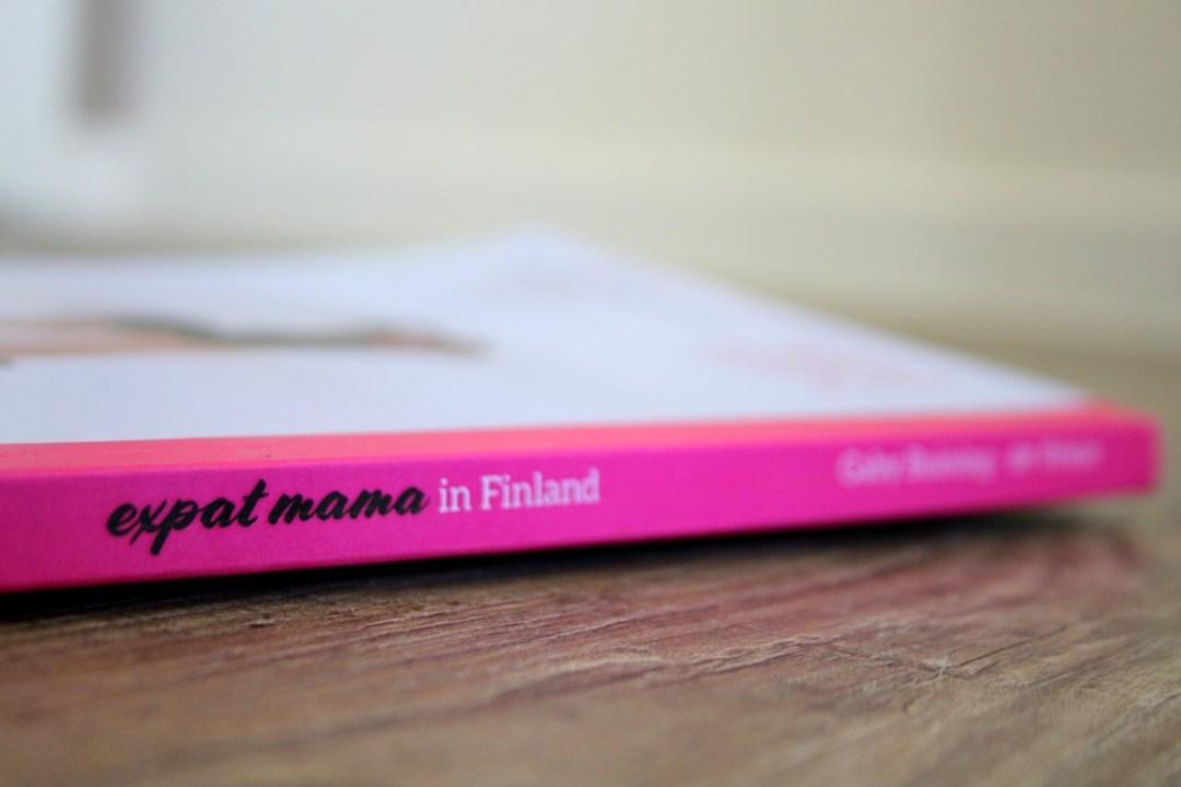 Expat-mama