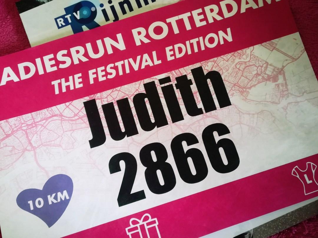 ladiesrun-rotterdam