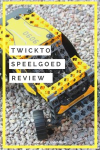 twickto-review