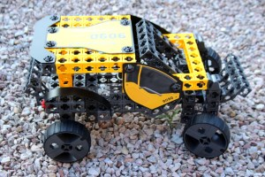 Twickto-theme-vehicles