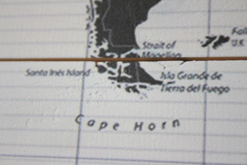 wereldkaart-hout-detail