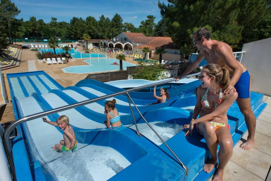 siblu-zwembad-frankrijk-camping