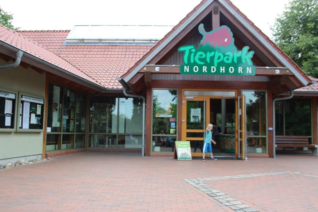 review-dierentuin-nordhorn