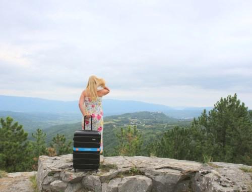 review-sinin-koffer