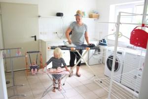 review-brabantia-strijkplank