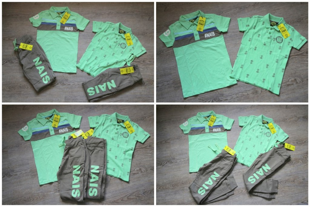 goedkope-merkkleding-voor-kinderen