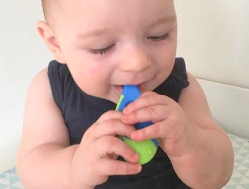 tandenpoetsen-baby-tips-trucs