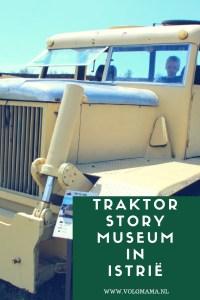 traktor-story-review