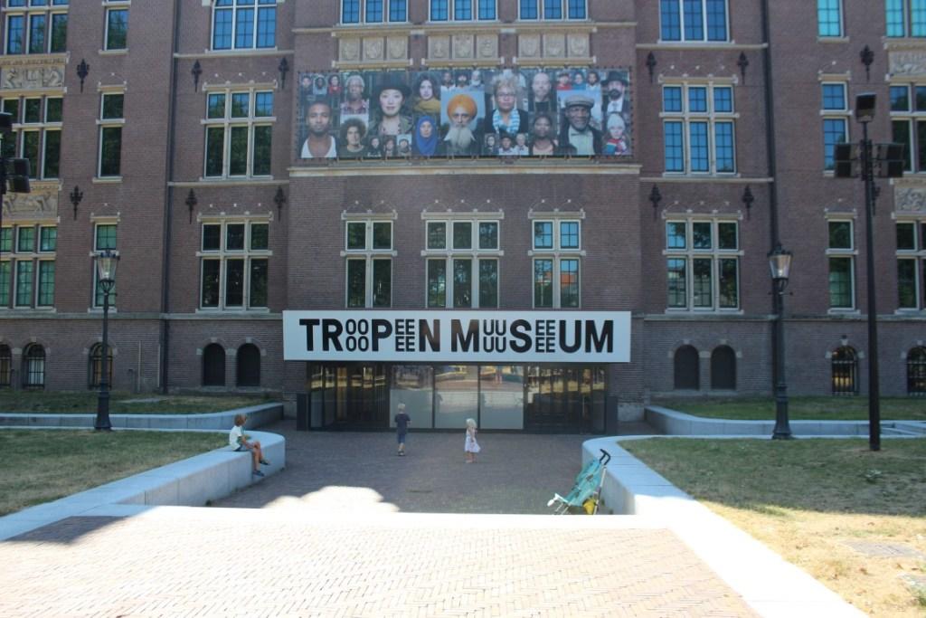 tropenmuseum-met-kinderen-ervaring