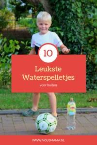 waterspelletjes-kinderen-volwassenen
