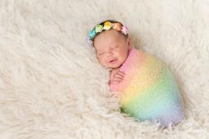 column-gaypride-draagmoederschap