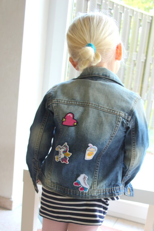 jeansjasje-meidenjasje-spijkerjasje-pimpen-versieren