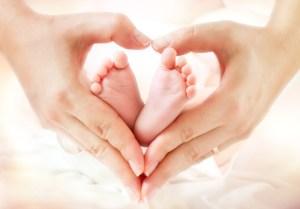 moederschap-verrassingen