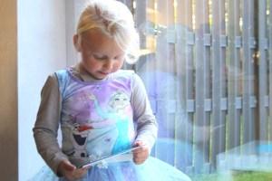 eerste-kinderfeestje-hoeveel-kinderen-uitnodigen