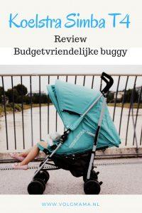 ervaring-koelstra-simba-buggy-t4