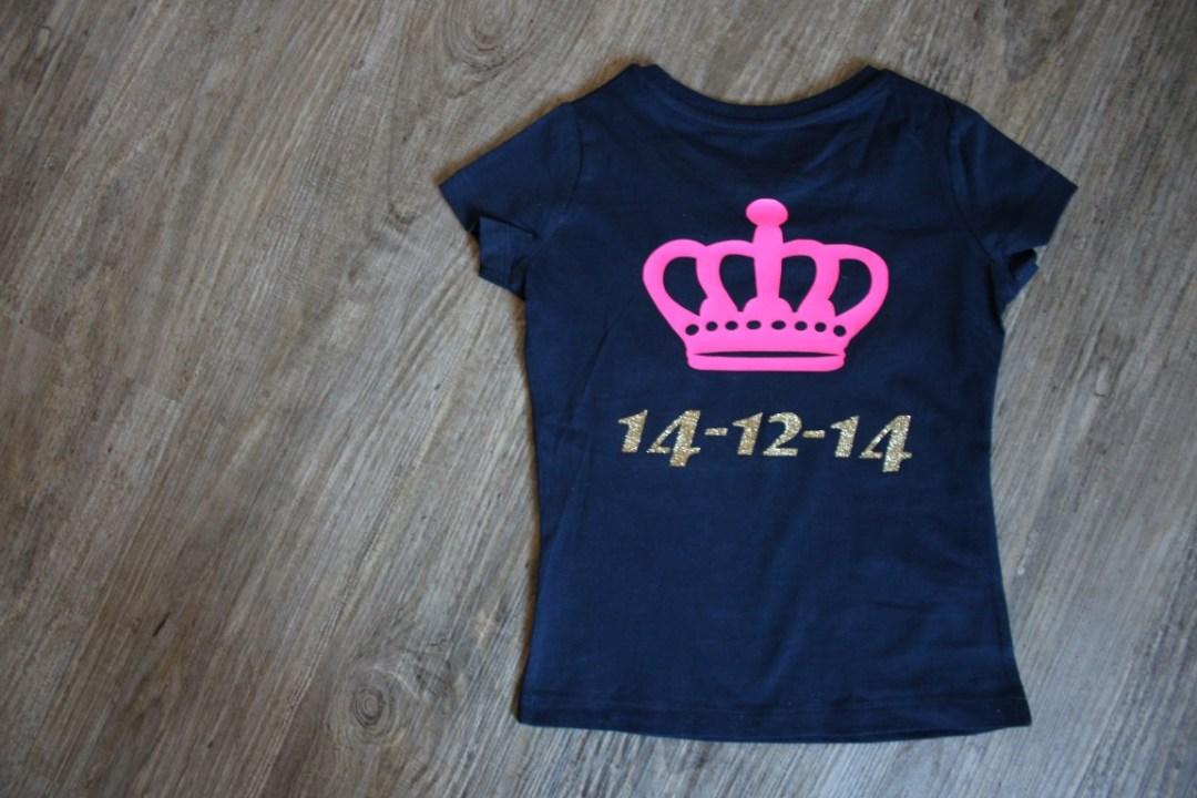 verjaardagshirt-meisje-prinses