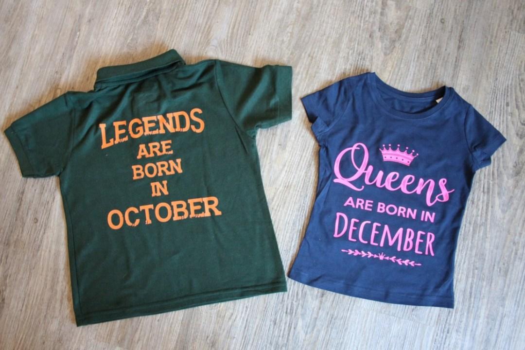 verjaardag-shirts