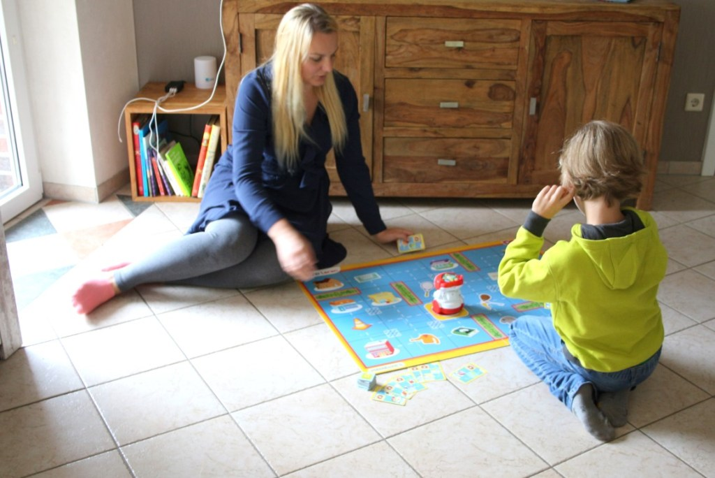 clementoni-coding-lab-speelgoed-review