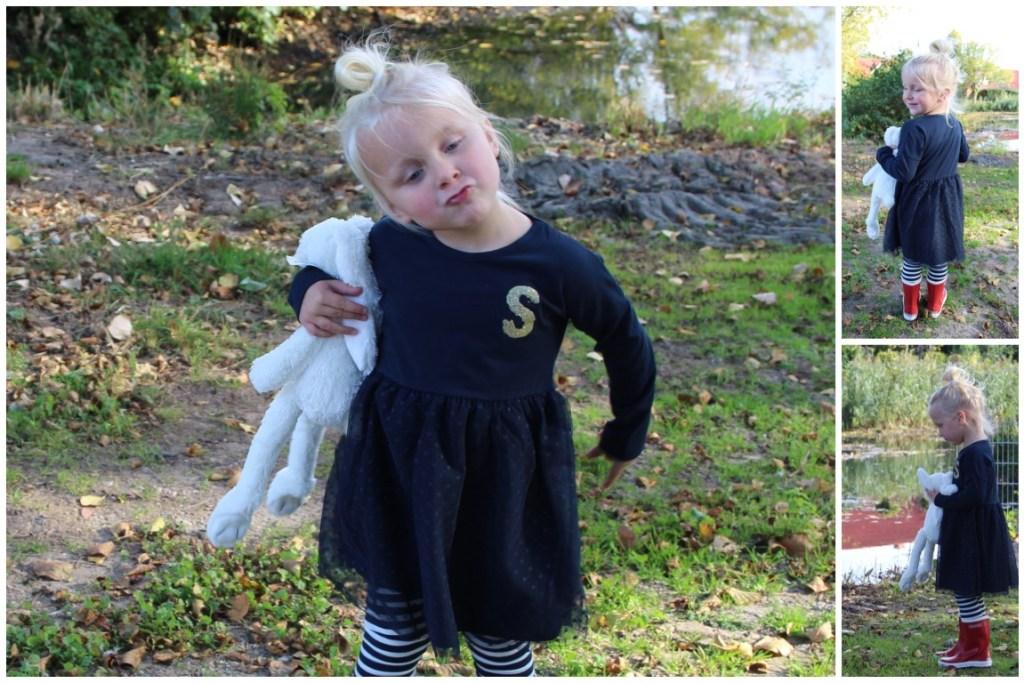 herfst-musthaves-kinderen