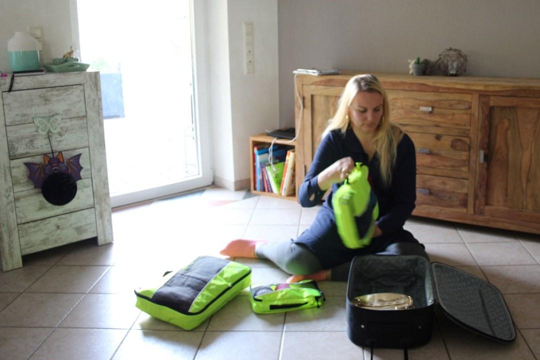 koffer-efficient-inpakken-tips-packing-cubes