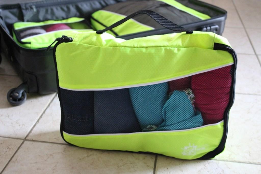 packing-cubes-travel-gadget