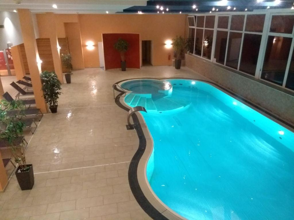 resort-hotel-winterberg-familiekamers-betaalbaar-review-ervaring