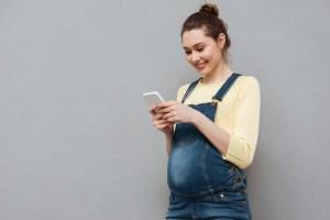 beste-zwangerschaps-apps