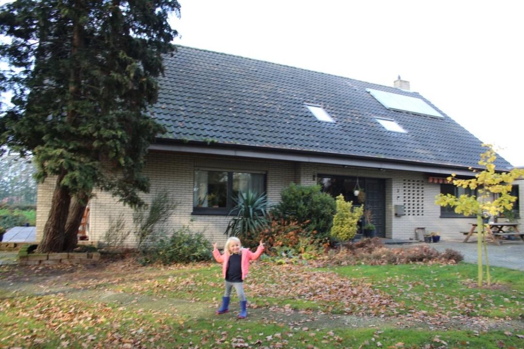 boerrigterhof-overnachten-met-kinderen-in-Nordhorn