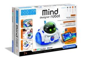 winactie-clementoni-robot-designer-robomaker