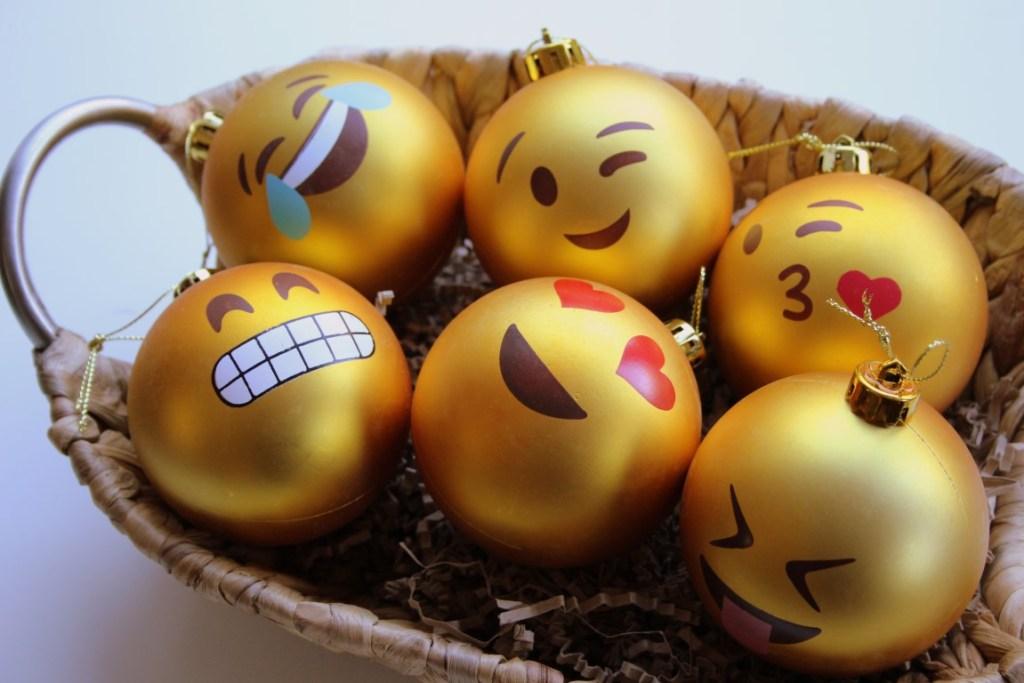 cadeautips-speelgoed-gadgets-tieners-emoji