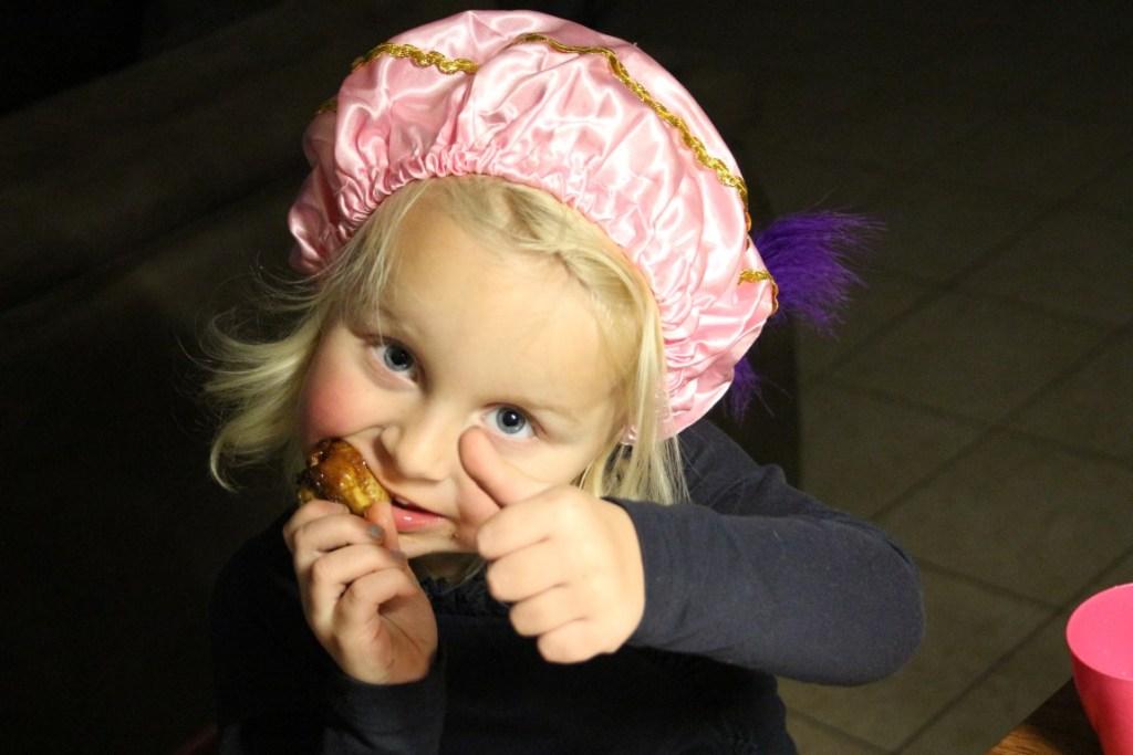 kippiepan-wat-eten-met-sinterklaas-avond-pakjesavond