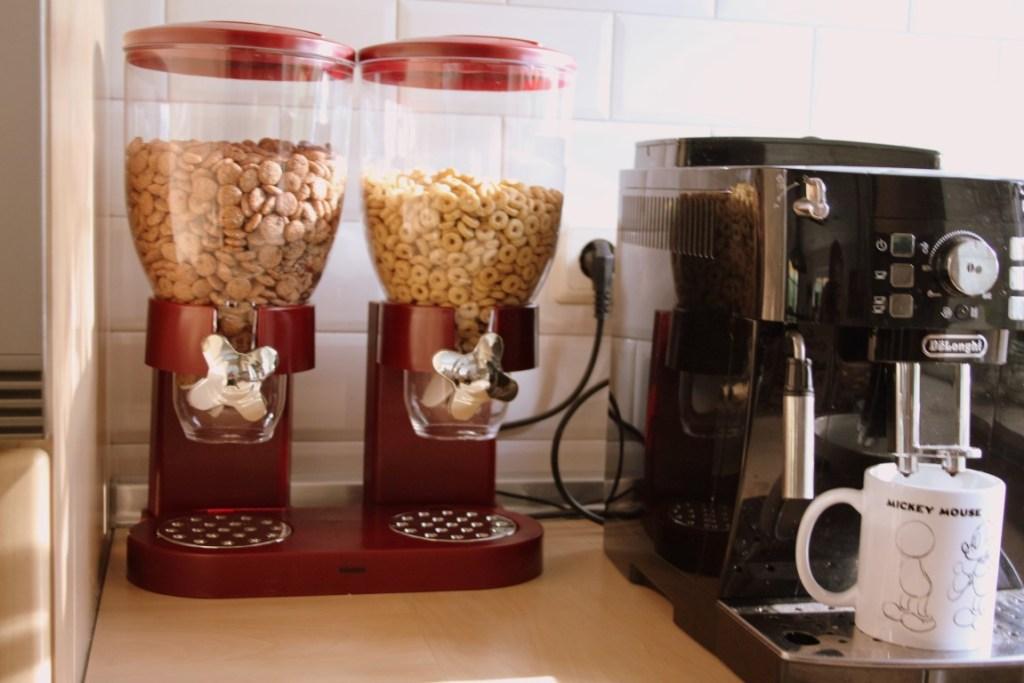 cornflakes-dispenser-gadgets-cadeautips-tiener