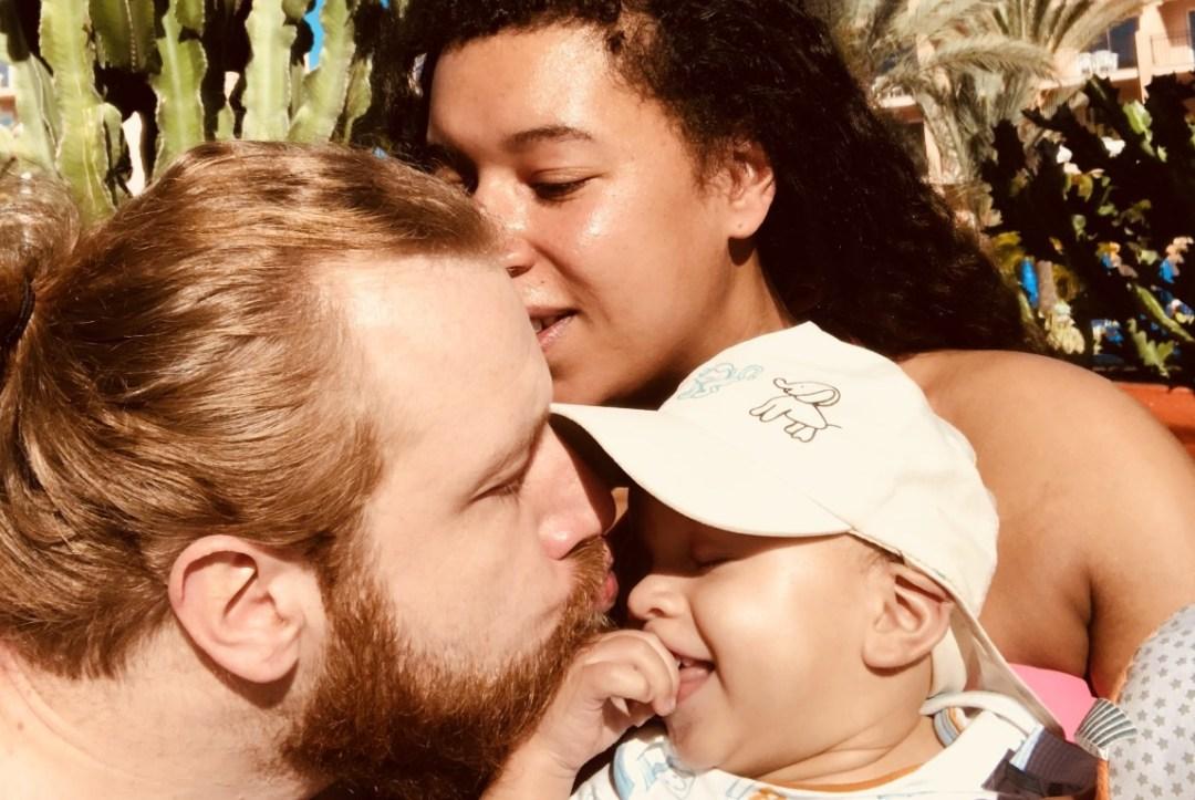 eerste-vakantie-als-gezin