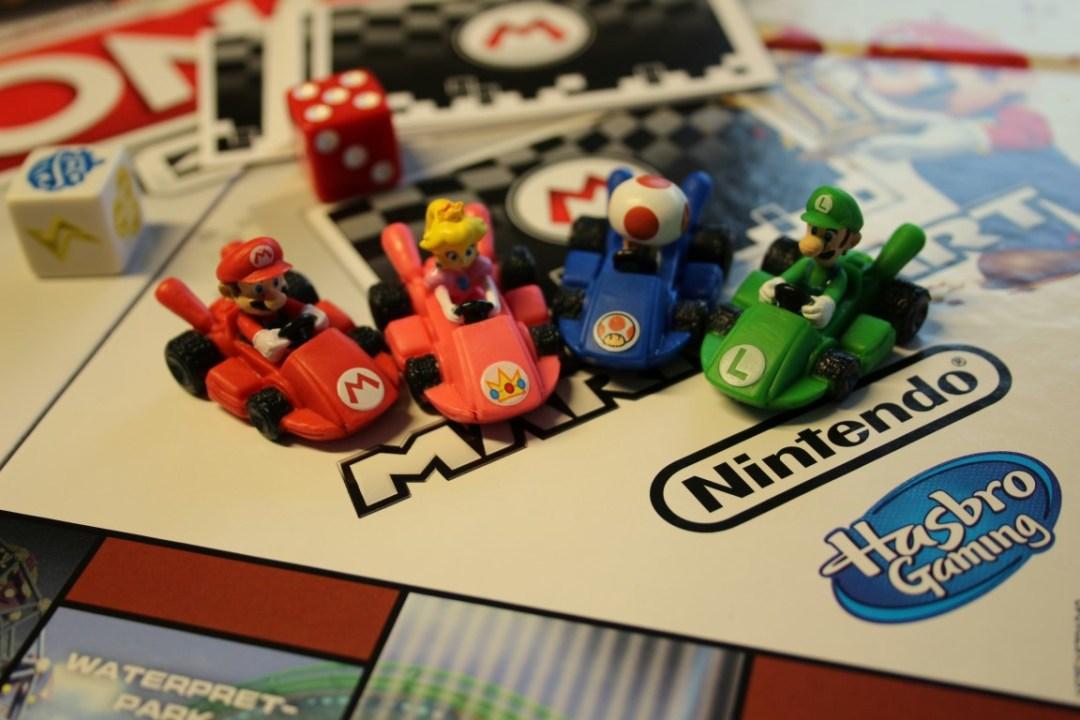 monopoly-mario-kart-review