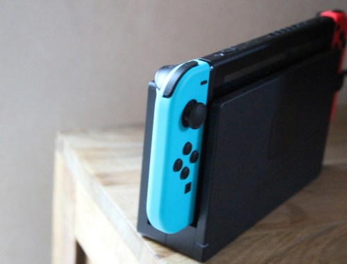 review-nintendo-switch-console