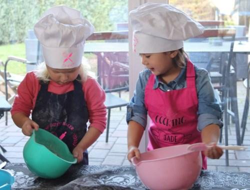 beste-recept-zoutdeeg-maken-brooddeeg