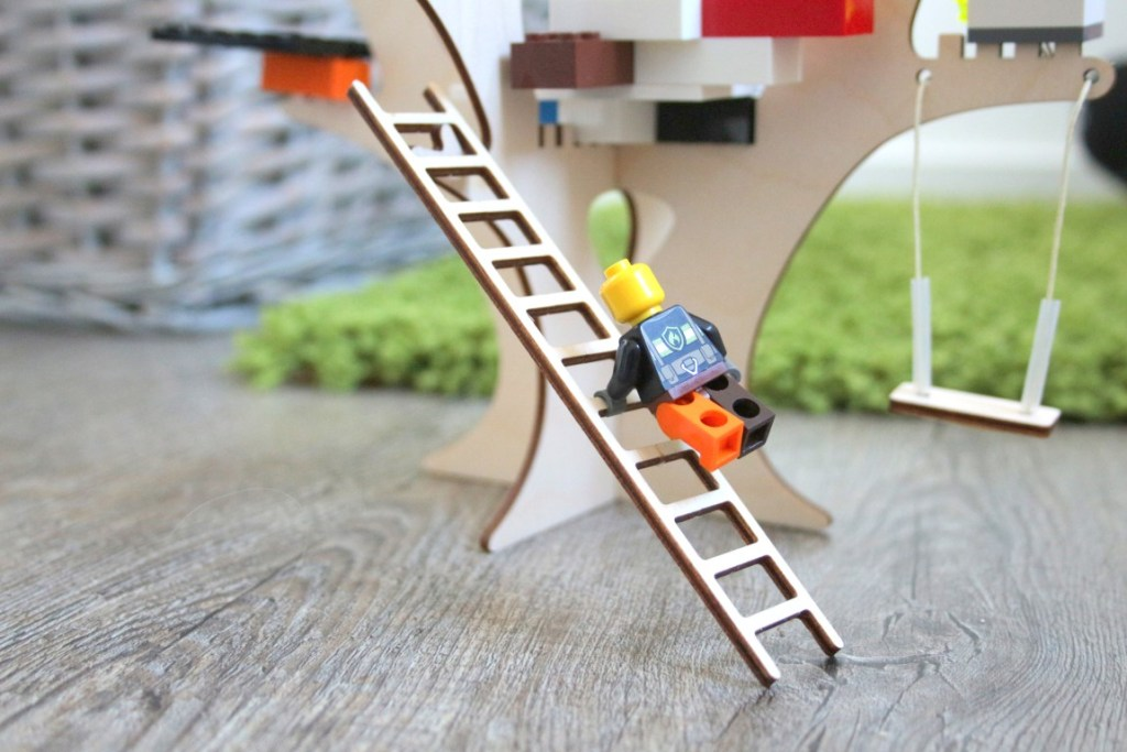 brikkon-treehouse-duurzaam-houten-speelgoed-bricks