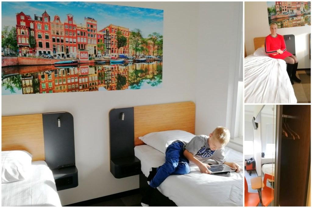 goedkoop-overnachten-amsterdam-met-kinderen