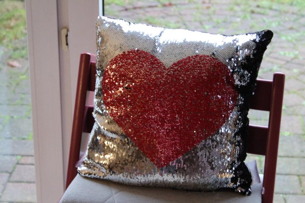 grappig-cadeau-valentijn