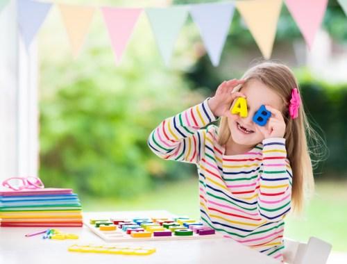 letterparty-letterfeestje-alfabet-kinderen-groep-drie-feestje