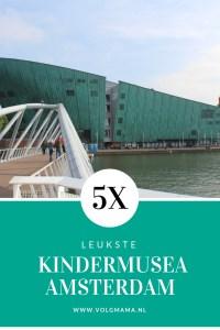 kindermusea-amsterdam-kindermuseums