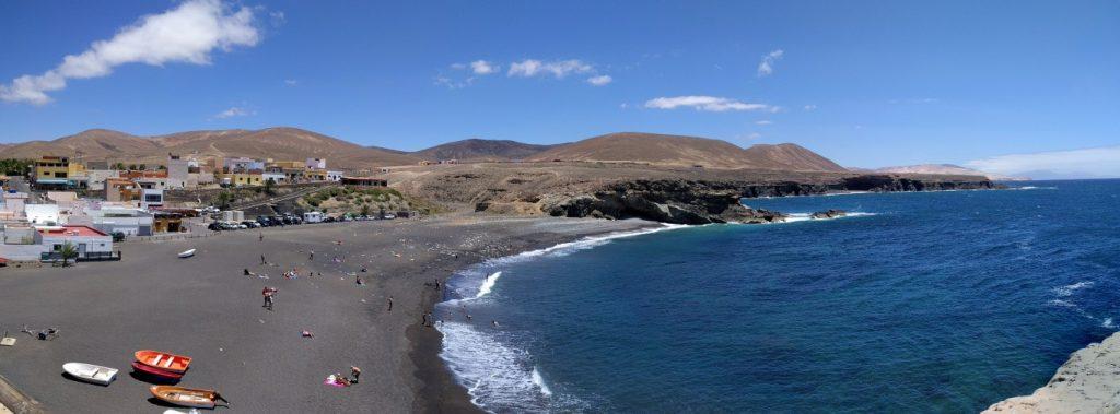 fuerteventura-strand-vulkaaneiland