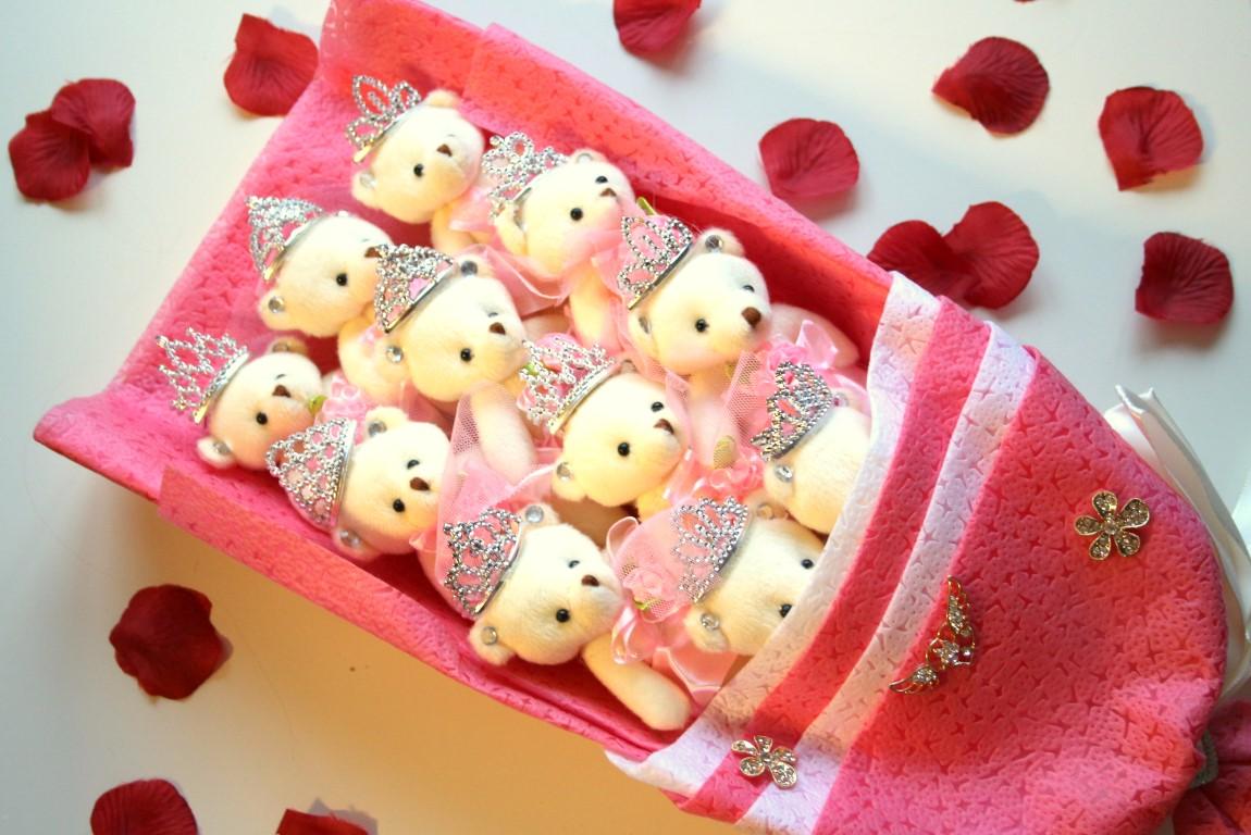 grappige valentijnscadeaus