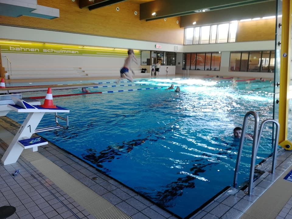 delfinoh-nordhorn-zwembad