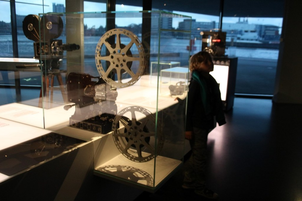 Eravring-Eye-Film-museum-Amsterdam-met-kinderen