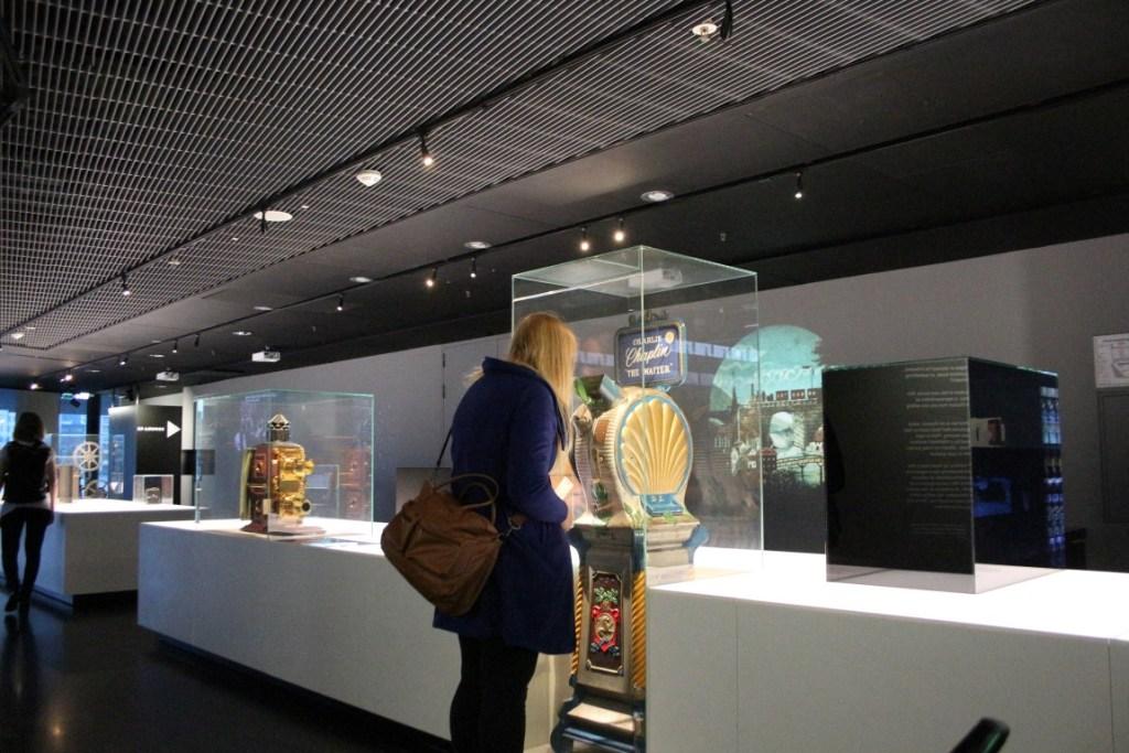 eye-filmmuseum-review-ervaring