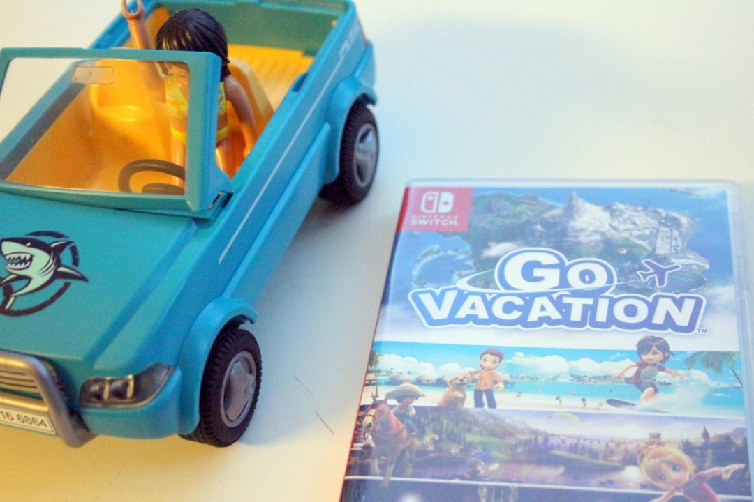 review-go-vacation-switch-nintendo